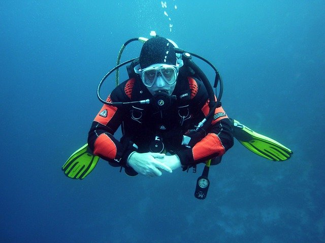 potápěčské vybavení.jpg