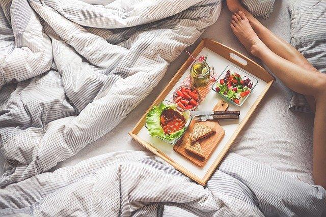 snídaně v posteli.jpg