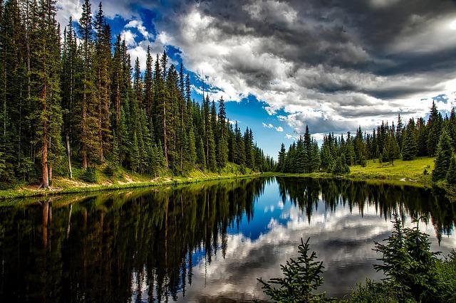 jezero irene.jpg