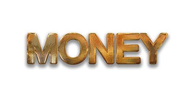 nápis peníze.jpg