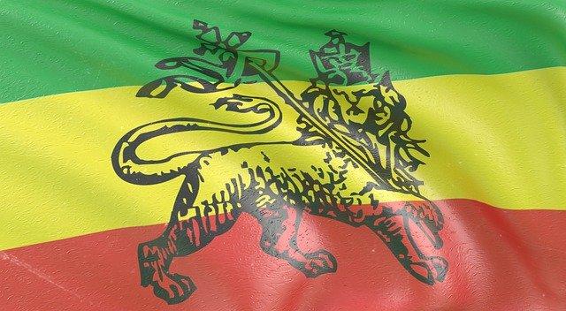 vlajka rastafari.jpg